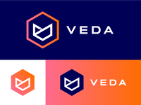 Veda Protected Blockchain