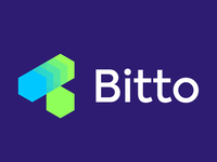 Bitto exchange
