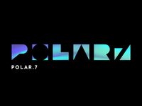 Polar.7 Next-Gen Mining Crypto Identity