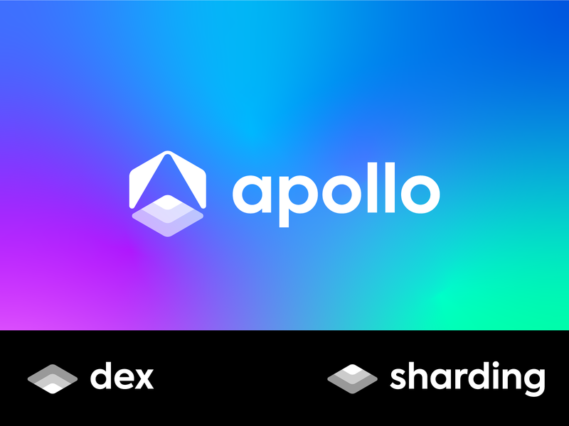 Apollo Rebranding Work in Progress