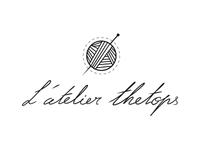Recherche Atelier Thetops