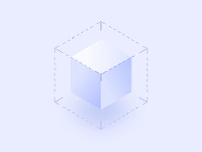 dbWatch Illustration icon database illustration scale scalable