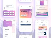 Somnus App