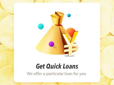 Get Guick Loans