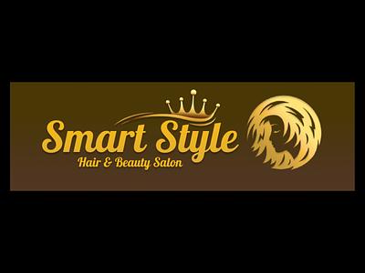 Brand logo design illustration graphic design design logo branding