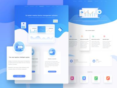 Yun Web Design