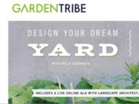 Garden Tribe