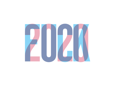 My Thoughts on 2020 type design type
