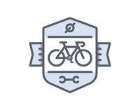 Bike Repair Badge