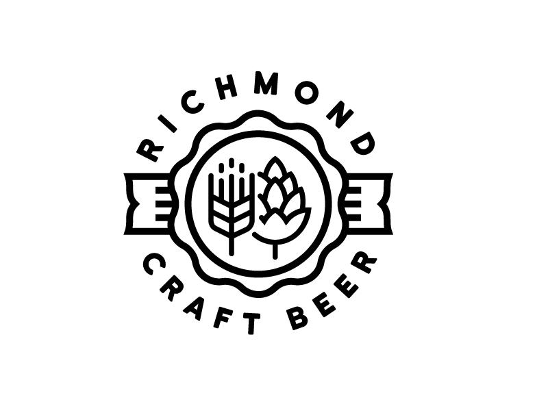 Richmond Craft Beers By Scott Lewis