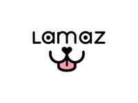 Lamaz Logo