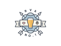 RVA Craft Beer