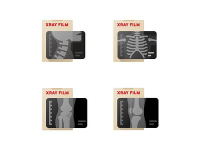 X-rays orthopedics doctor medicine healthcare skeleton bones mri cat scan medical imaging radiology xray x-ray