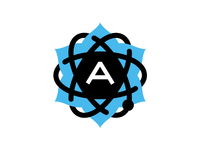 Atomic Lotus logo
