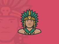 Aztec Nobelman
