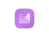 File Merge for AI app logo #1