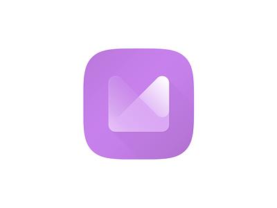 File Merge for AI app logo #1 flat icon app logo design app icon design app icon app logo adobe extension adobe creative cloud adobe illustrator adobe