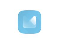 File Merge for AI logo #2