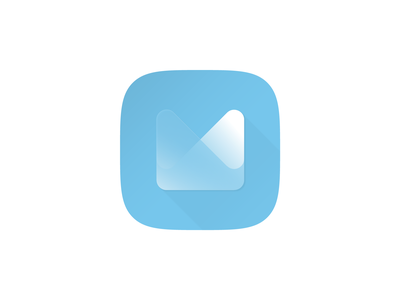 File Merge for AI logo #2 flat icon design flat icon app logo design app icon design app logo app icon adobe exchange adobe extension adobe creative cloud adobe illustrator adobe