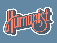 Humanist Custom Typeform