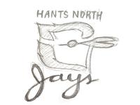 Blue Jay Logo V2