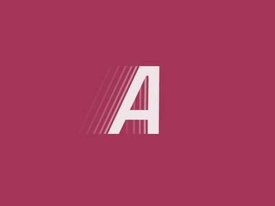 CSS Drop Cap - A typography css drop cap