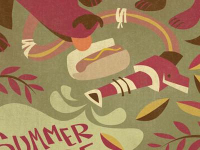 Summer guide no bleed copy
