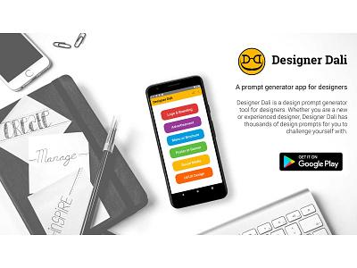 DailyUI 74 Download App download app dailyui 074 adobe photoshop photoshop adobe graphic design uxdesign uidesign dailyui