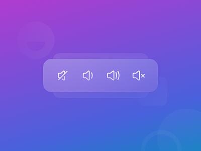 Minimal Line Icons line logo vector icon web app ui minimal flat design