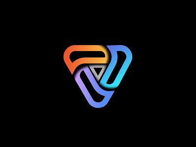 Dyeus brand identity design branding design branding logo design logo logodesign