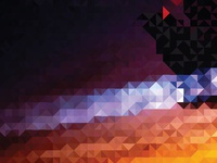 Mosaic Afterburner