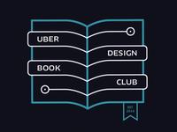 Uber Design Book Club