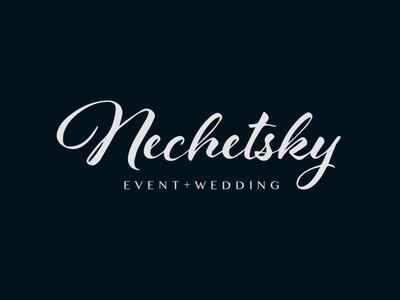 Nechetsky - Event agency