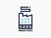 Saas Industries (v1)
