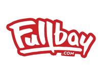 Fullbay.com (Sticker)