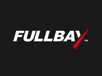 Fullbay (Logo Refresh)