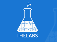 TheLabs Logo