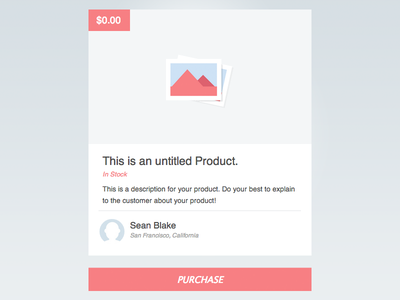 Checkout Product ecommerce shop checkout e-commerce check out pruchase