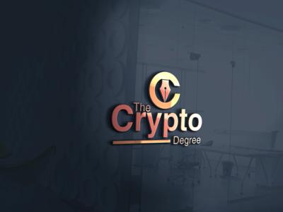 The Crypto
