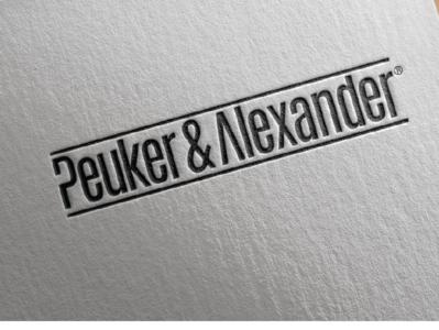 Peuker Alexander