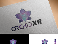 orchid new