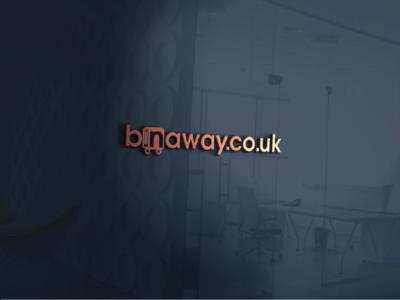 binaway