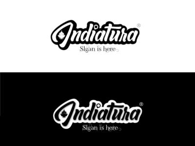 indiatura2