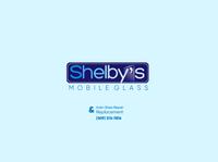 sheblys glass