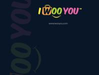 iwooyou