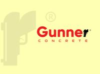 Gunnerr