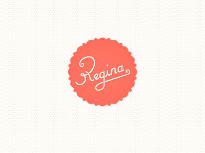 Regina casaleggio logo
