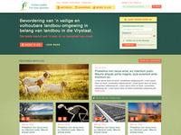 Farmers Union - Home page