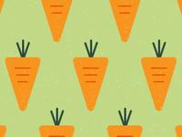 Regina carrots pattern