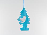 How Far Do Your Tweets Go?